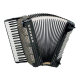 Accordeon Soundpaket
